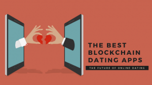 Best Blockchain Dating Apps The Future of Online Dating Principal Strategic