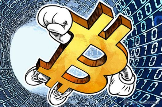 Bitcoin future and growth Cryptocurrency Principal Strategic Bitcoin Price Crash Comeback
