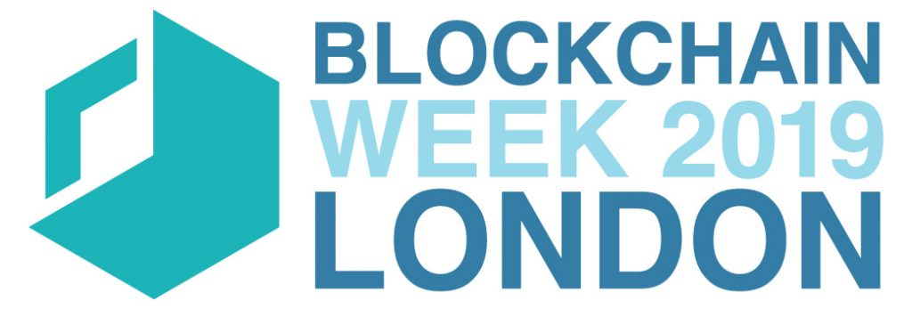 blockchain week london 2019 events