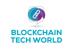Blockchain Tech World Blockchain Events October 2019 Principal Strategic