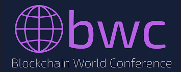 Blockchain World Conference July 2019 New Jersey USA Top Blockchain Events You Can Not Miss