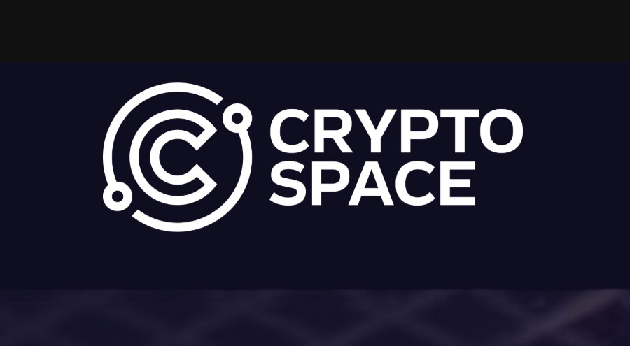 Crypto Space Berlin Conference July 2019 Top Blockchain Events You Can Not Miss