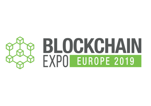Blockchain Expo Europe May June 2019 Top Blockchain Events Conferences You Can Not Miss