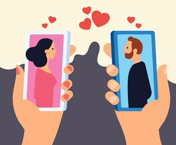Blockchain Dating Apps Revolutionize Online Dating Best Apps to Try Principal Strategic